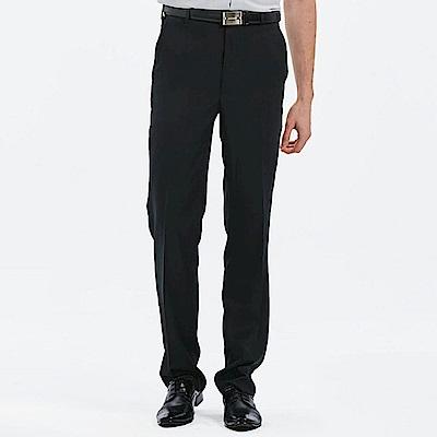 范倫提諾吸濕排汗西褲-四色任選