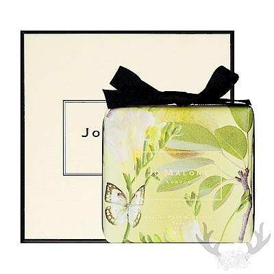 JO MALONE 英國梨與小蒼蘭香皂100g