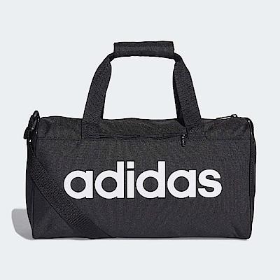 adidas 健身包 Linear Core Duffel