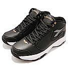 Diadora 籃球鞋 DA7AMB5520 寬楦 運動 男鞋