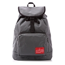 美國Manhattan Portage。達科塔後背包MP1219- GRY(灰)