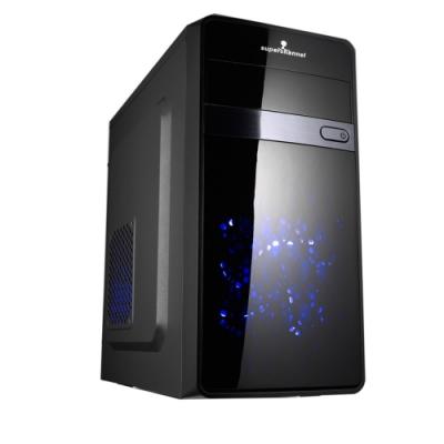 i7_微星H310平台[科技武士]i7-9700F/8G/GT710/240G_SSD