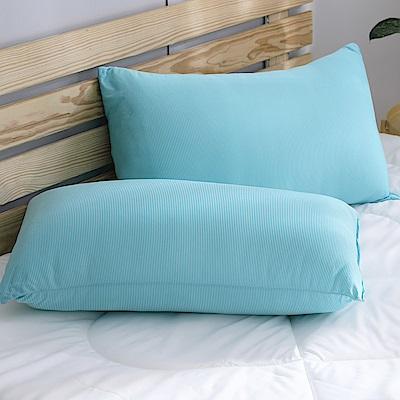 LAMINA 冰絲涼感水洗枕-1入
