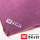 【N • rit 】SUPER LIGHT輕量吸水巾/抗菌快乾運動巾(63.5X150cm)/NSC4142紫 product thumbnail 1