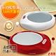 勳風 電熱式保溫杯墊加熱杯墊保溫盤(HF-J888)恆溫/夠溫夠暖 product thumbnail 1