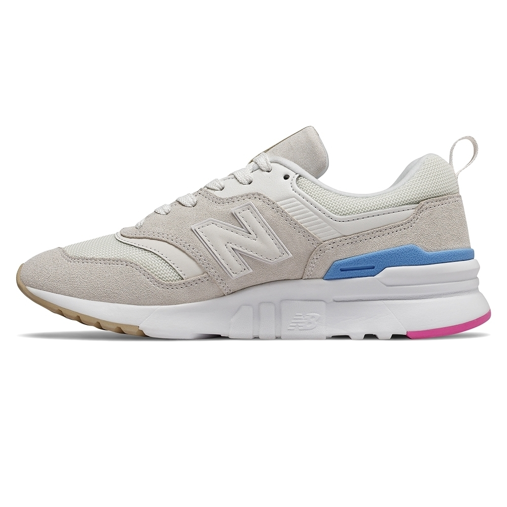 New Balance 復古鞋 女休閒鞋