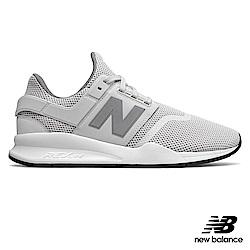 New Balance 復古鞋_MS247FE_中
