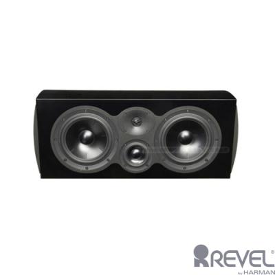 美國 Revel C208 三音路 中置喇叭