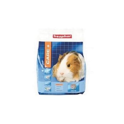 beaphar樂透-全方位+不挑嘴配方金牌天竺鼠 1.5kg