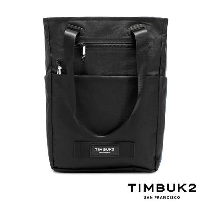 Timbuk2 Scholar Tote 13 吋手提後背兩用托特包 - 黑色
