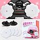 Vbot i6蛋糕機動感乾濕兩用擦地組 product thumbnail 2