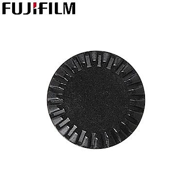 原廠Fujifilm相機閃燈PC孔蓋富士原廠PC蓋(拆自CVR-XT)