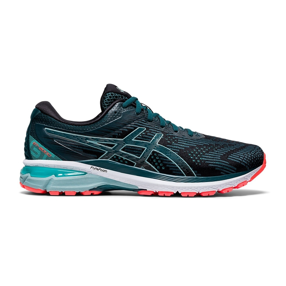 ASICS GT-2000 8(4E) 跑鞋 男 1011A688-010 product image 1