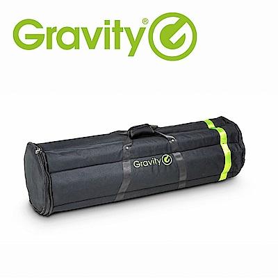 Gravity GBGMS6B 麥克風收納專用袋六支裝款