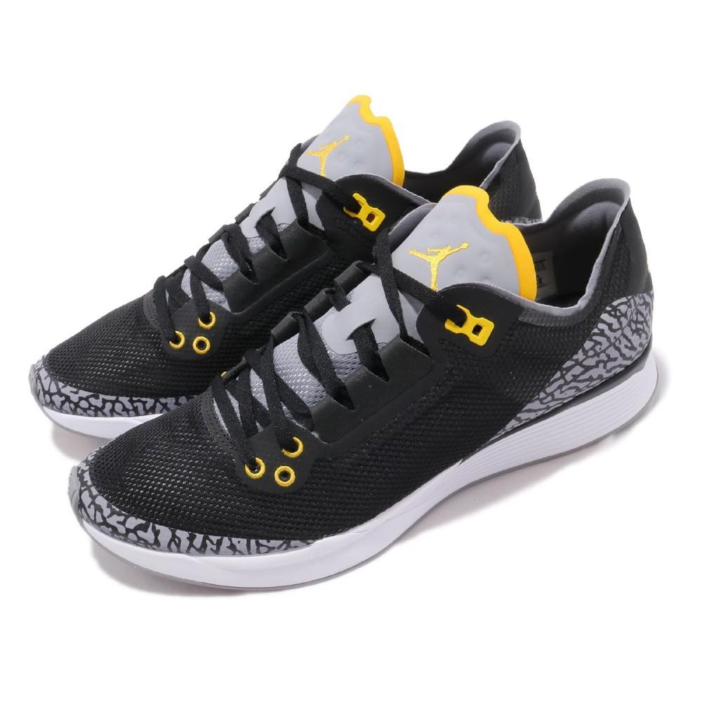 Nike 休閒鞋 Jordan 88 Racer 男鞋