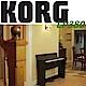 【KORG】LP-380 日本原裝88鍵數位鋼琴 黑色款 / 贈超實用好禮 / 公司貨保固 product thumbnail 1