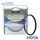 HOYA Fusion One 77mm Protector 保護鏡 product thumbnail 1