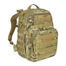 J-TECH 太陽神戰術模組背包-IV-CORDURA(美國多地迷彩AMC)