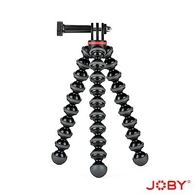 JOBY 金剛爪運動500 JB54 (台閔公司貨)