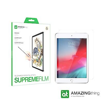 AMAZINGthing iPad Air 2 (9.7吋)專用繪圖保護膜