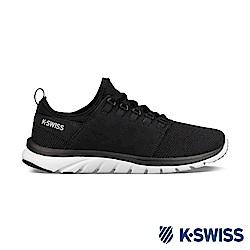 K-SWISS Ace Trainer CMF輕量訓練鞋-女-黑