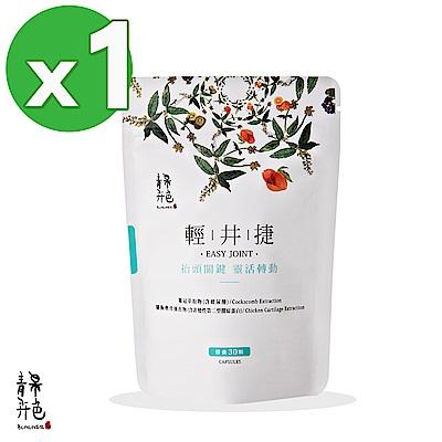 青果卉色 輕井捷(30顆/袋)