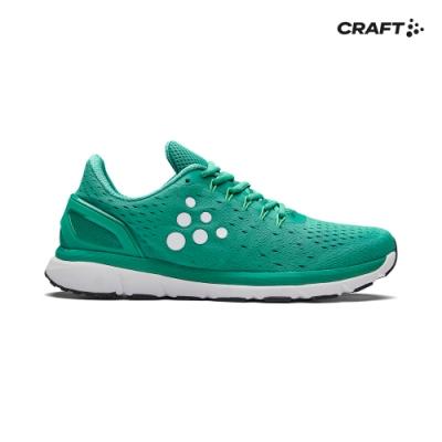 CRAFT V150 Engineered M 運動鞋 1908265-651000