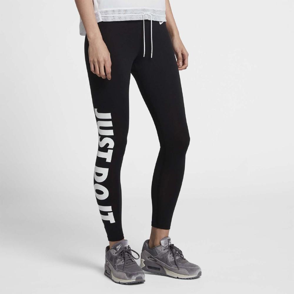 Nike 緊身褲 NSW Legging Legasee 女款 @ Y!購物