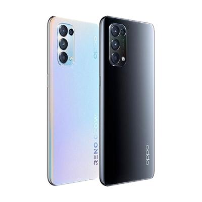 OPPO Reno5 5G (8G/128G) 6.43 吋  雙卡雙待手機