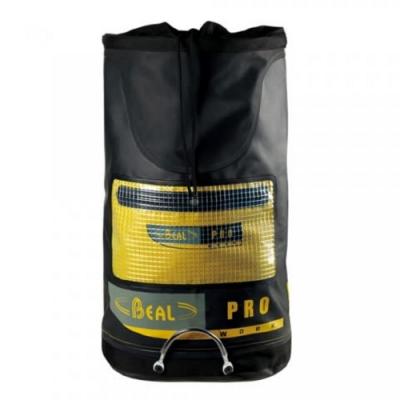 BEAL PRO WORK 雙肩繩袋 60L