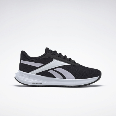 Reebok Energen Plus 跑鞋 女 H69216