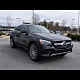 美國原廠認證 2017 Mercedes-Benz GLC 300 4MATIC Coupe product thumbnail 1
