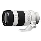 SONY FE 70-200mm F4 G OSS 鏡頭*(平輸)
