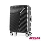 AT美國旅行者 28吋Esquino 鋁合金細框剎車雙輪行李箱