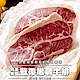 【愛上新鮮】美國藍帶特選嫩肩牛排6片組(2片裝/100g±10%/片) product thumbnail 1