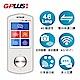 【G-PLUS】二代速譯通4G/WiFi雙向智能翻譯機-純淨白 product thumbnail 2