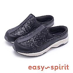 easy~spirit 88折再9折