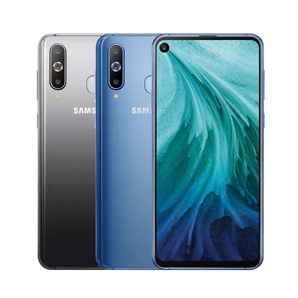 SAMSUNG Galaxy A8s (6G/128G) 6.4吋全螢幕手機