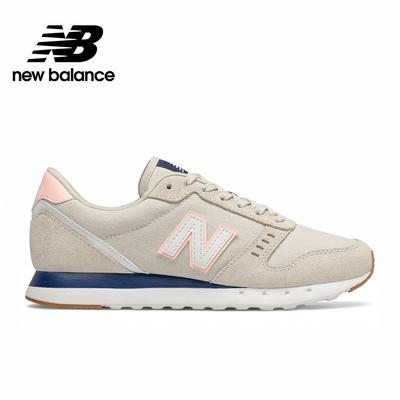 【New Balance】復古運動鞋_女性_奶茶色_WL311TC2-B楦