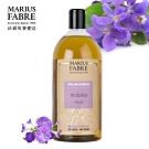 法國法鉑-紫羅蘭草本液體皂-1000ml-瓶
