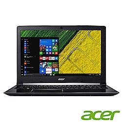 Acer K50-30-57UM 15吋筆電(i5-7200U/128G+