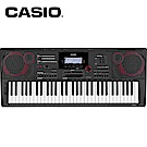 CASIO CT-X5000 61鍵高階伴奏合成器鍵盤