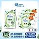 日本大王Puana純淨然 無酒精濕紙巾 盒裝47抽x1+補充包47抽3包組x3 (共1盒+9補) product thumbnail 2