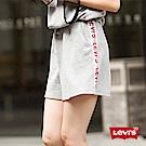 短裙 LOGO滾邊 - Levis