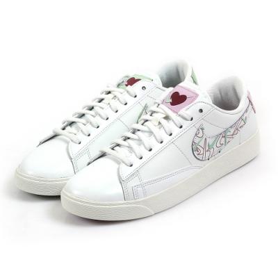 NIKE W BLAZER LOW SE 休閒鞋-女 CT5750-100