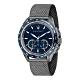 MASERATI TIME 瑪莎拉蒂 TRAGUARDO 時尚三眼計時腕錶 R8873612009 product thumbnail 1