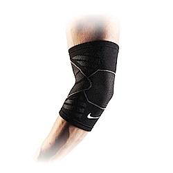 Nike 護肘套 Knit Elbow Sleeve 男女款