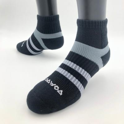 【WOAWOA】能量激發登山襪-中筒(登山襪 厚襪子 長襪 除臭襪 長襪 運動襪 百岳 登山 露營 加厚 襪子 機能襪 壓力襪 )