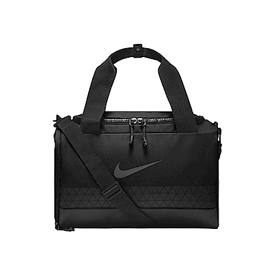 Nike BRSLA Duffle Bag 旅行袋