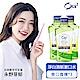 Ora2 me 淨白清新漱口水460mlx3入(爽口青檸) product thumbnail 1